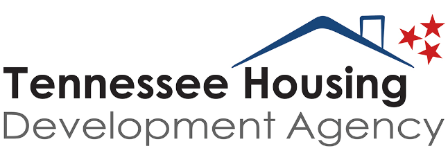 Tennesse Housing Development Agency 2019